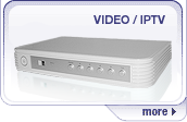 Set-Top-Box,  IPTV Billing