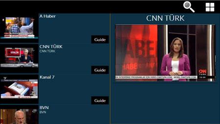 Tornado M80 HD IPTV Set Top Box | Video-on-Demand IPTV, IPTV STB, H