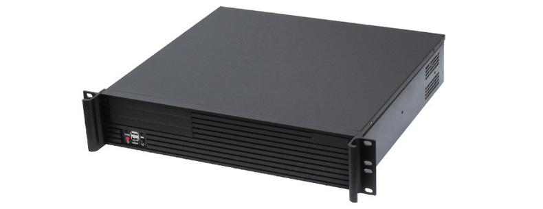 IPTV Broadcaster | Universal Multicast and Unicast IPTV