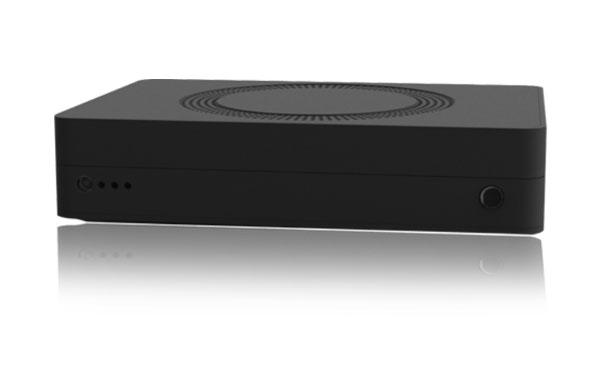 Tornado M85 HD IPTV Set Top Box | Video-on-Demand IPTV, IPTV STB, H